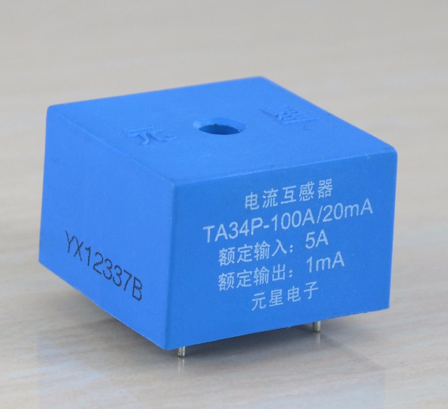 TA3411.jpg